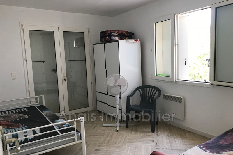 Photo n°5 - Vente maison Cogolin 83310 - 449 000 €