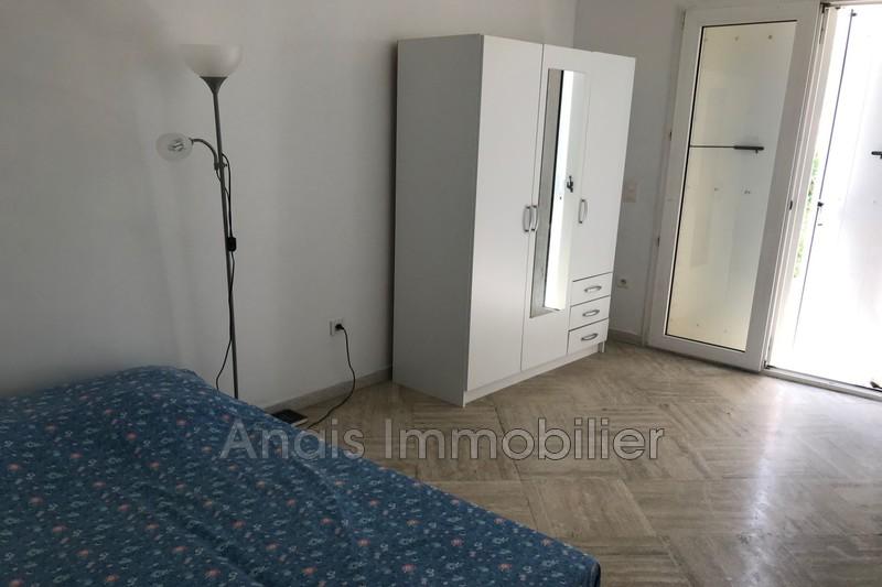Photo n°6 - Vente maison Cogolin 83310 - 449 000 €