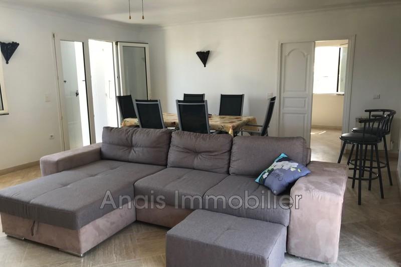 Photo n°4 - Vente maison Cogolin 83310 - 449 000 €