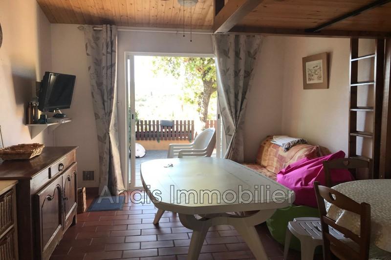 Photo n°2 - Vente Maison mazet Cogolin 83310 - 156 500 €