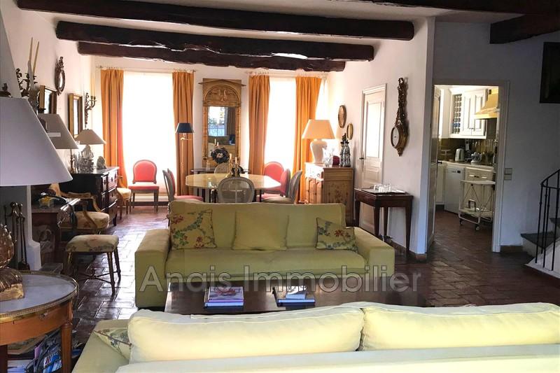Photo Maison de ville Cogolin   achat maison de ville  3 chambres   240m²