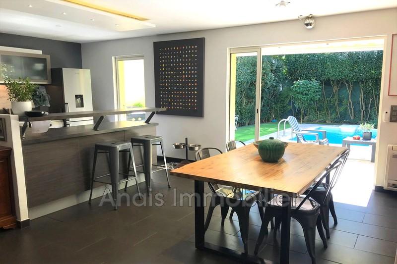 Photo n°5 - Vente maison Cogolin 83310 - 375 000 €