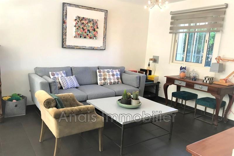 Photo n°6 - Vente maison Cogolin 83310 - 375 000 €