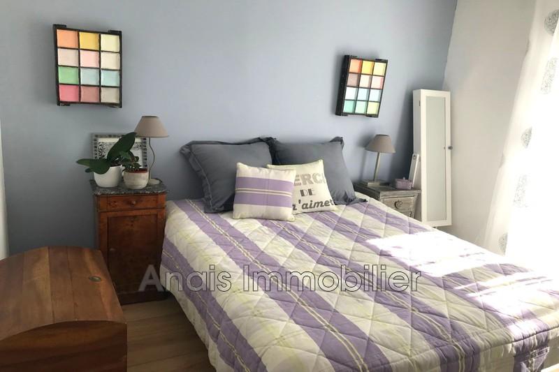 Photo n°9 - Vente maison Cogolin 83310 - 375 000 €