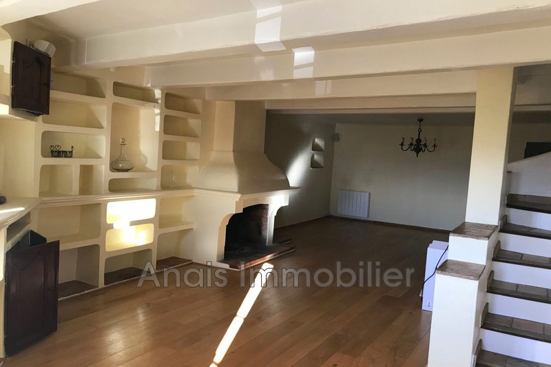 Photo House Gassin   to buy house  3 bedrooms   147m²