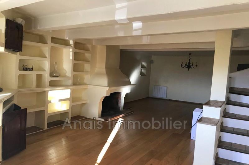 Photo Maison de village Gassin   achat maison de village  3 chambres   147m²