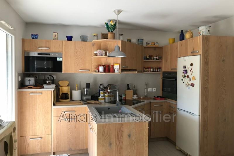 Photo n°4 - Vente maison récente Cogolin 83310 - 439 000 €