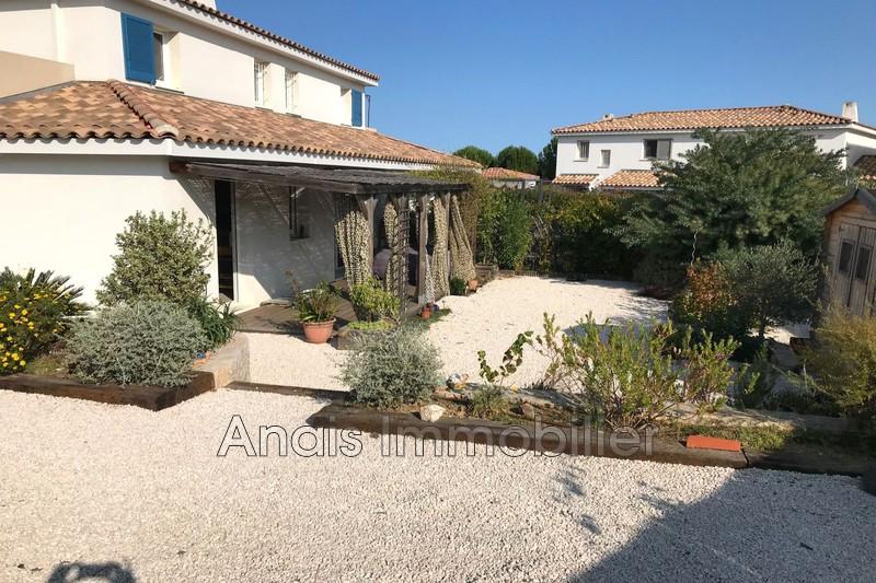 Photo n°3 - Vente maison récente Cogolin 83310 - 439 000 €