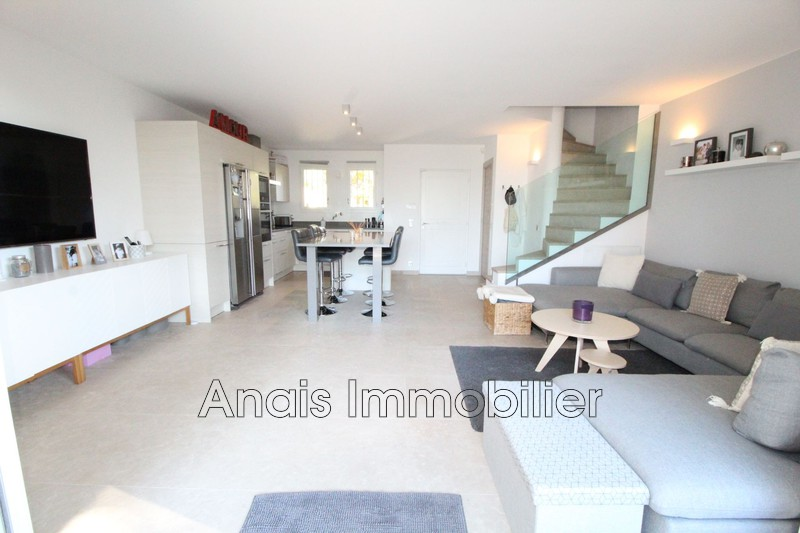 Photo Maison Gassin Village,   achat maison  2 chambres   72 m²