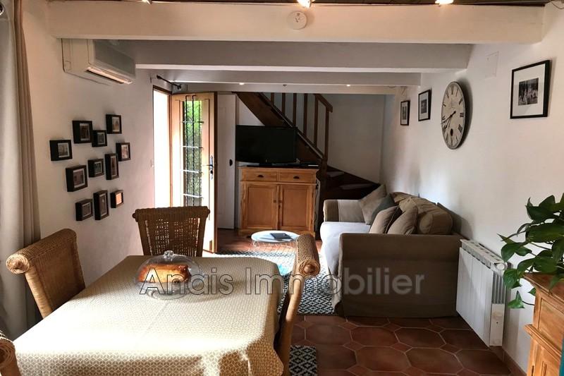 Photo n°4 - Vente maison de hameau Le Plan-de-la-Tour 83120 - 199 500 €