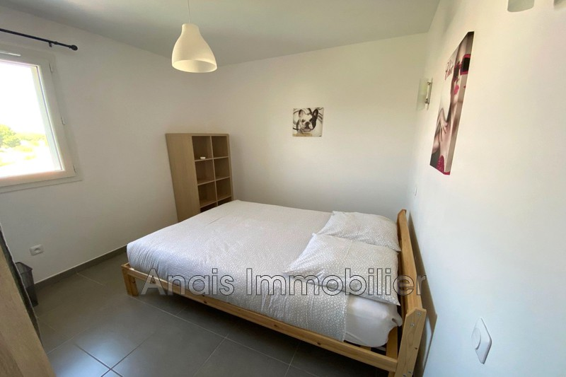 Photo n°4 - Vente maison récente Cogolin 83310 - 429 000 €