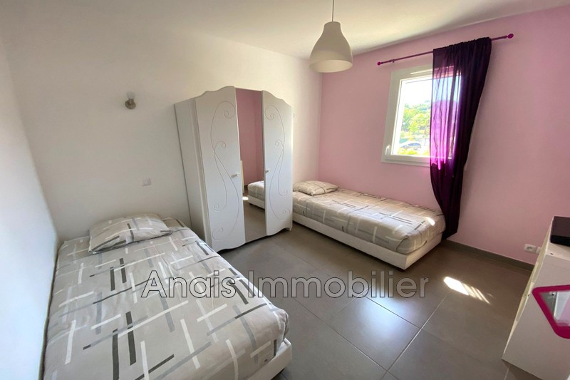 Photo n°6 - Vente maison récente Cogolin 83310 - 429 000 €