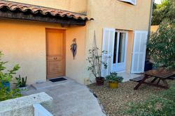 Photos  Maison à vendre Cogolin 83310