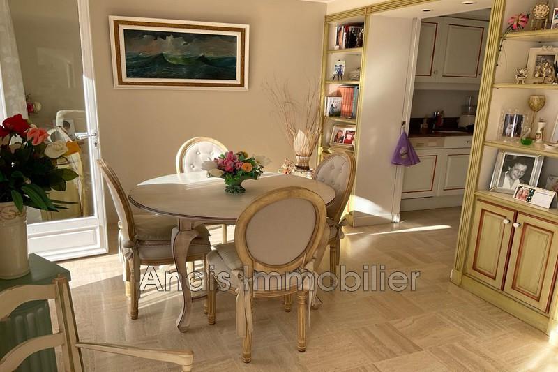 Photo n°2 - Vente maison Cogolin 83310 - 398 000 €