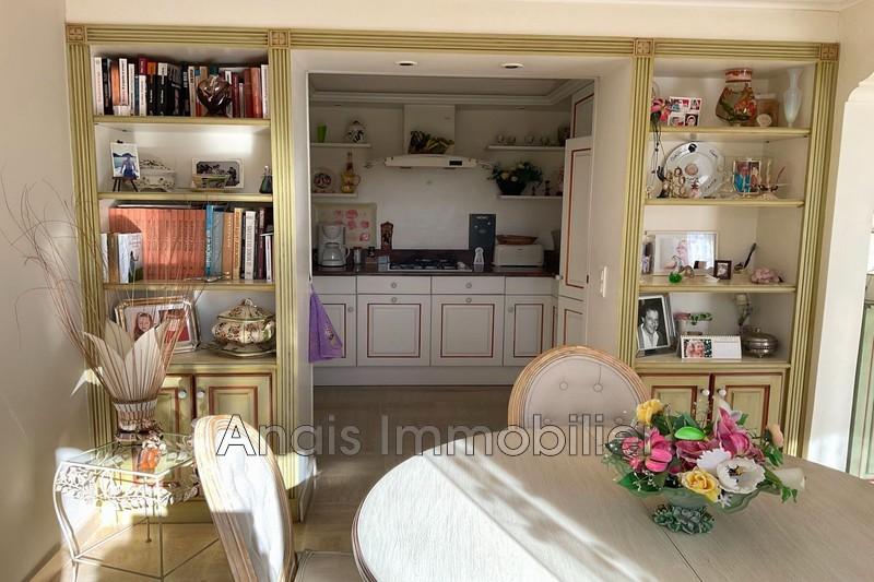 Photo n°3 - Vente maison Cogolin 83310 - 398 000 €