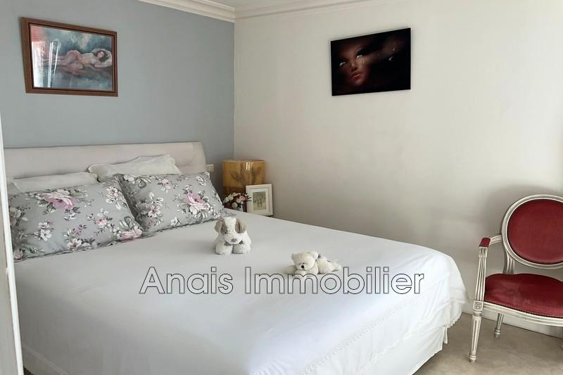 Photo n°6 - Vente maison Cogolin 83310 - 398 000 €