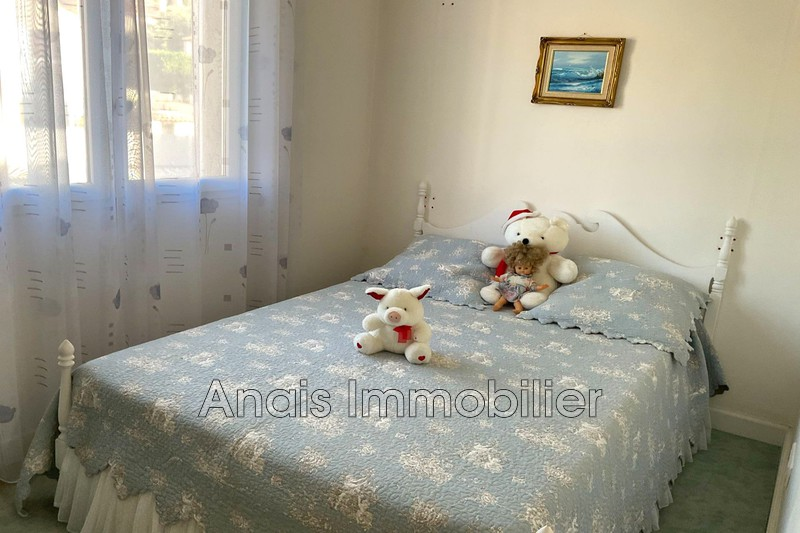 Photo n°7 - Vente maison Cogolin 83310 - 398 000 €