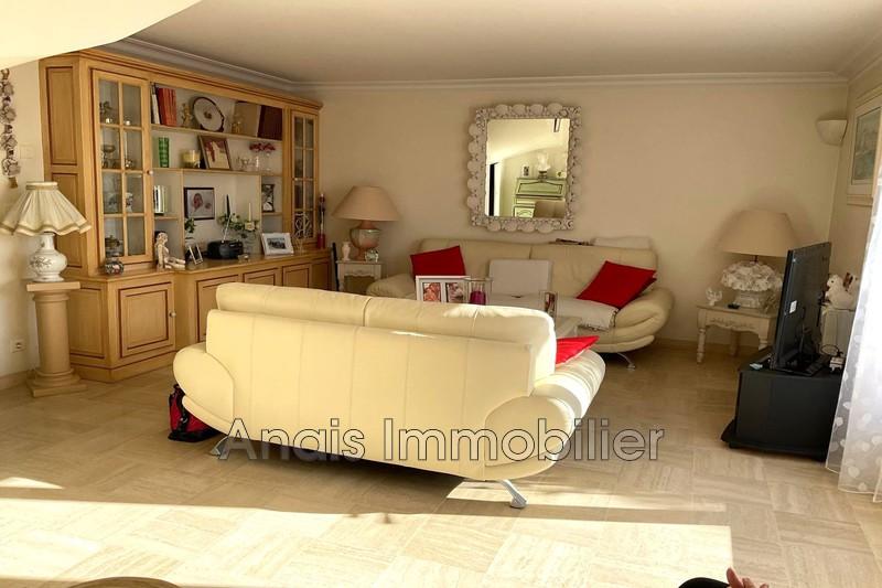 Photo n°4 - Vente maison Cogolin 83310 - 398 000 €