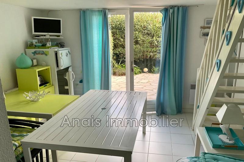 Photo n°2 - Vente Maison mazet Cogolin 83310 - 179 000 €