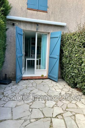 Photo n°4 - Vente Maison mazet Cogolin 83310 - 179 000 €