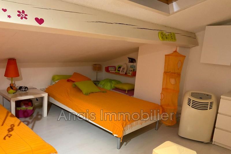 Photo n°5 - Vente Maison mazet Cogolin 83310 - 179 000 €