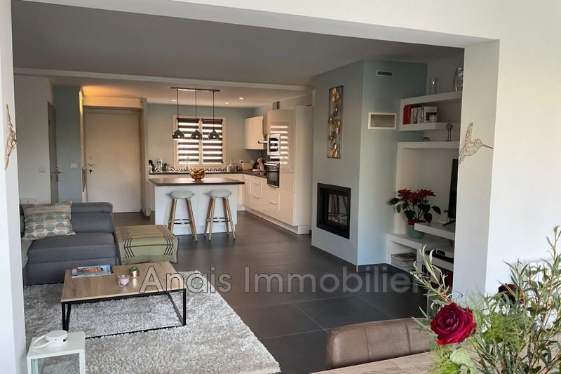 Photo Maison Cogolin   achat maison  3 chambres   93m²