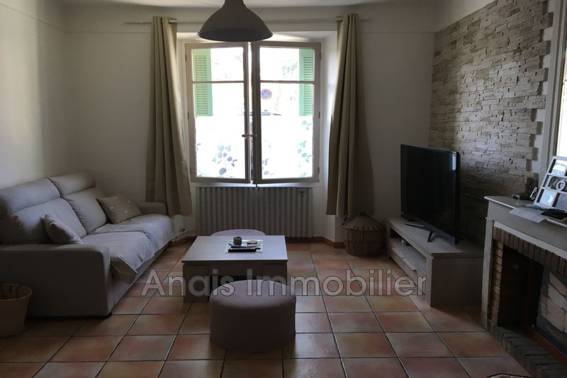 Photo Maison de ville Cogolin   to buy maison de ville  3 bedrooms   178 m²