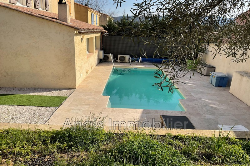 Photo n°2 - Vente maison Cogolin 83310 - 399 000 €