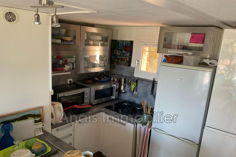 Photo n°2 - Vente Maison mazet Cogolin 83310 - 219 000 €