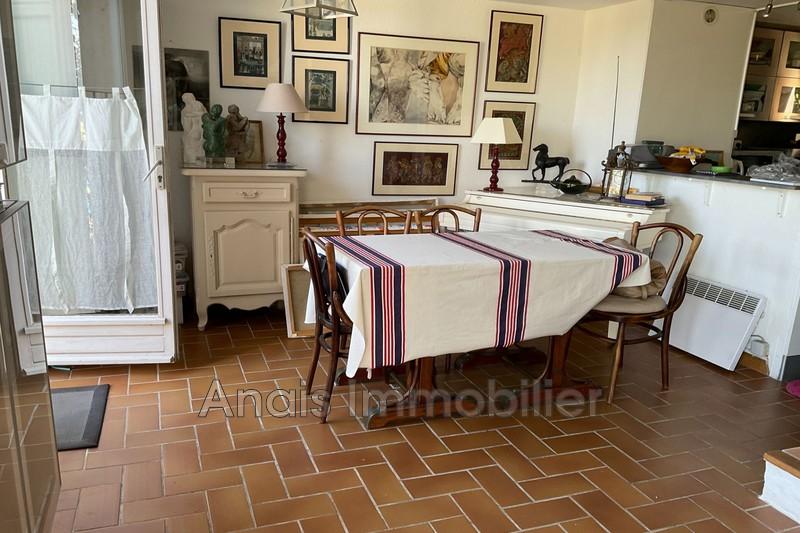 Photo n°3 - Vente Maison mazet Cogolin 83310 - 219 000 €