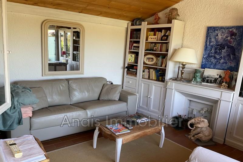 Photo n°5 - Vente Maison mazet Cogolin 83310 - 219 000 €