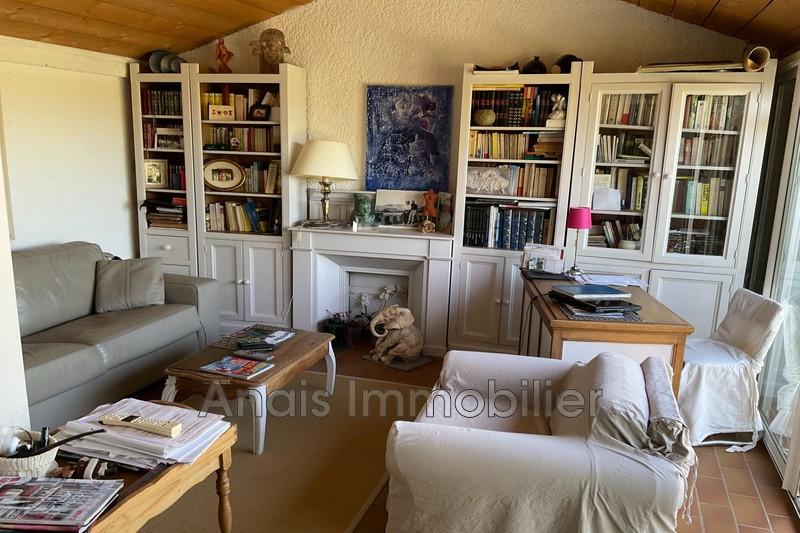 Photo n°6 - Vente Maison mazet Cogolin 83310 - 219 000 €