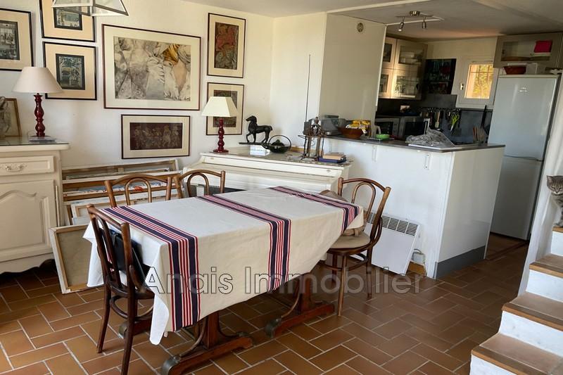 Photo n°4 - Vente Maison mazet Cogolin 83310 - 219 000 €