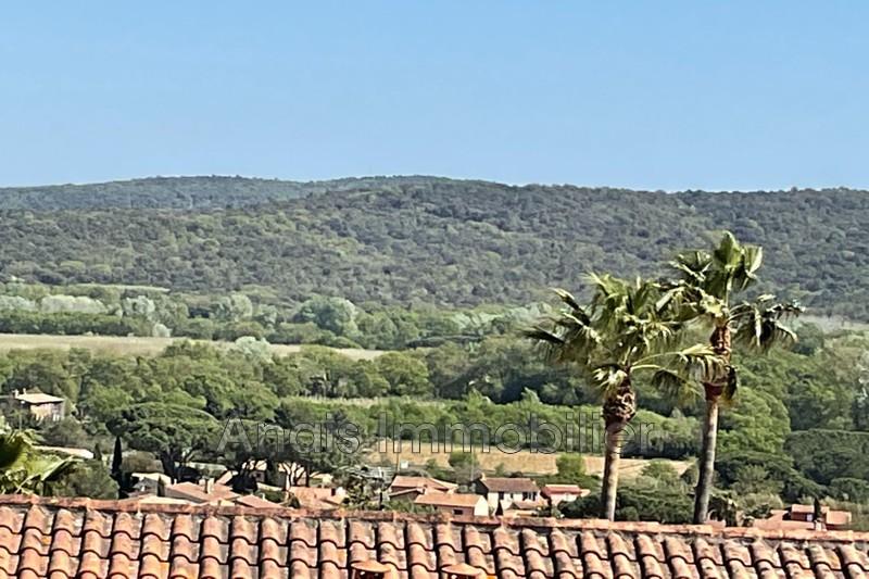 Photo n°8 - Vente Maison mazet Cogolin 83310 - 219 000 €