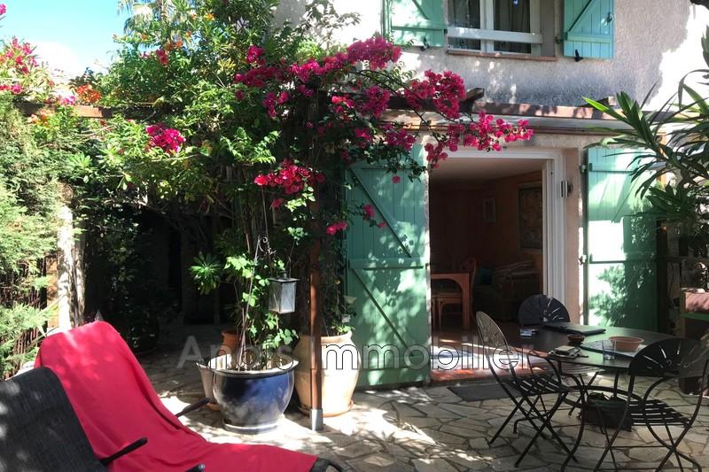 Photo Mazet Cogolin   achat mazet  2 chambres   38m²