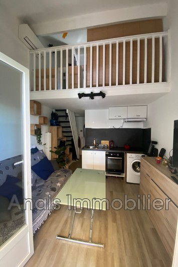 Photo n°3 - Vente Maison mazet Cogolin 83310 - 172 800 €