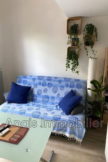 Photo n°2 - Vente Maison mazet Cogolin 83310 - 172 800 €