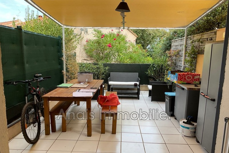 Photo n°4 - Vente Maison mazet Cogolin 83310 - 172 800 €
