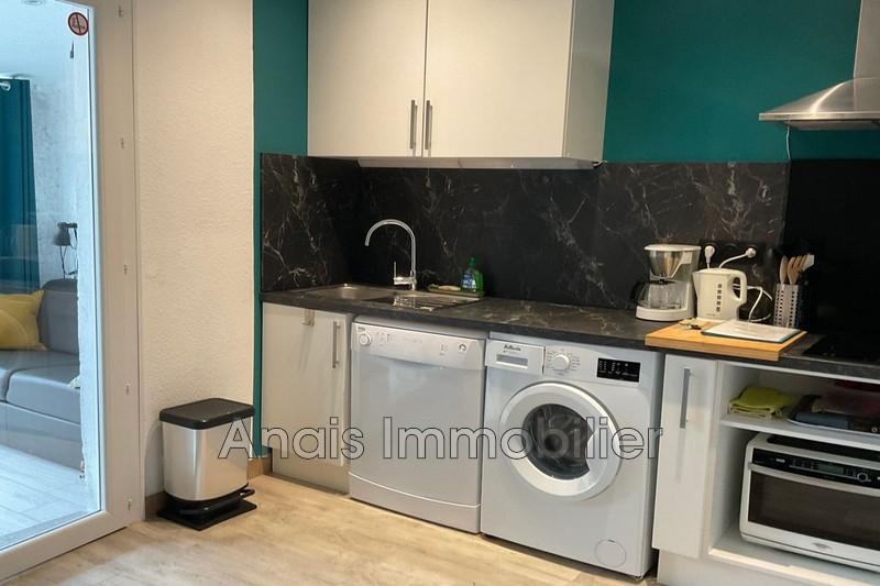 Photo n°2 - Vente Maison mazet Gassin 83580 - 189 000 €