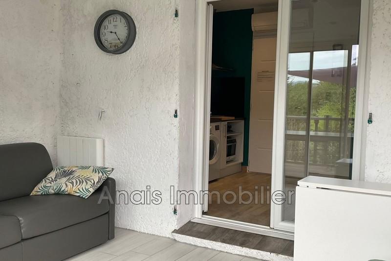 Photo n°5 - Vente Maison mazet Gassin 83580 - 189 000 €
