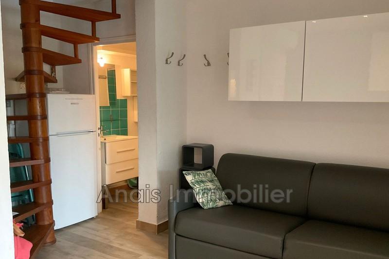 Photo n°3 - Vente Maison mazet Gassin 83580 - 189 000 €