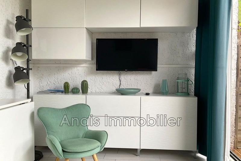 Photo n°4 - Vente Maison mazet Gassin 83580 - 189 000 €