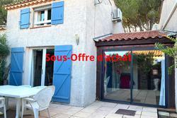 Photos  Maison Mazet à vendre Cogolin 83310