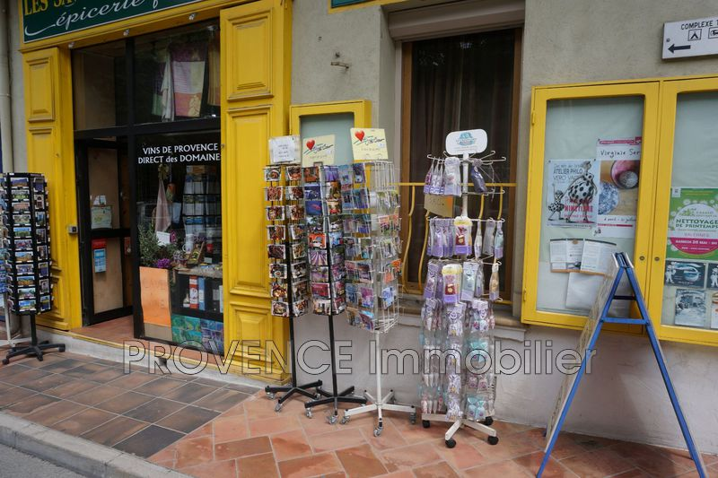 Photo  Draguignan  Professionnel    36 m²