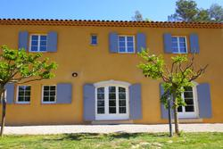 Photos  Maison Bastide à vendre Salernes 83690