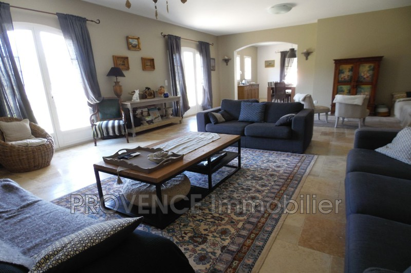 Photo n°6 - Vente Maison bastide Salernes 83690 - 556 000 €