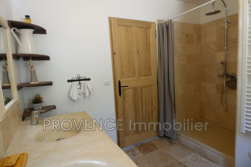 Photo n°13 - Vente Maison bastide Salernes 83690 - 556 000 €