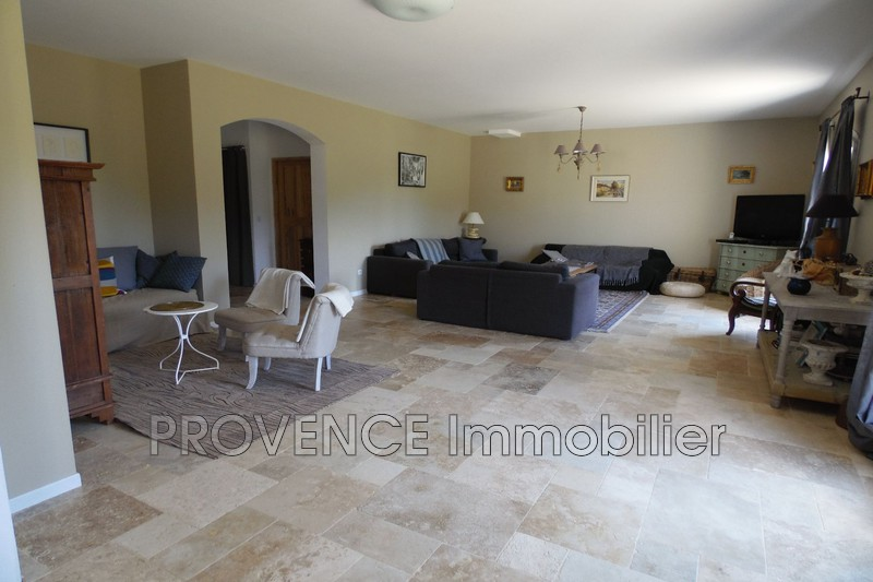 Photo n°7 - Vente Maison bastide Salernes 83690 - 556 000 €