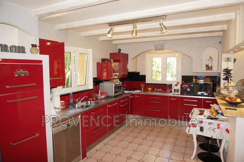 Photo n°10 - Vente Maison villa Salernes 83690 - 452 000 €