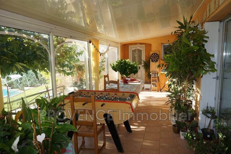 Photo n°8 - Vente Maison villa Salernes 83690 - 452 000 €
